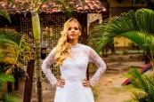 Vestido Wanessa Oliveira- Foto Alzio Dias (1)